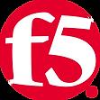 f5-logo-rgb.png