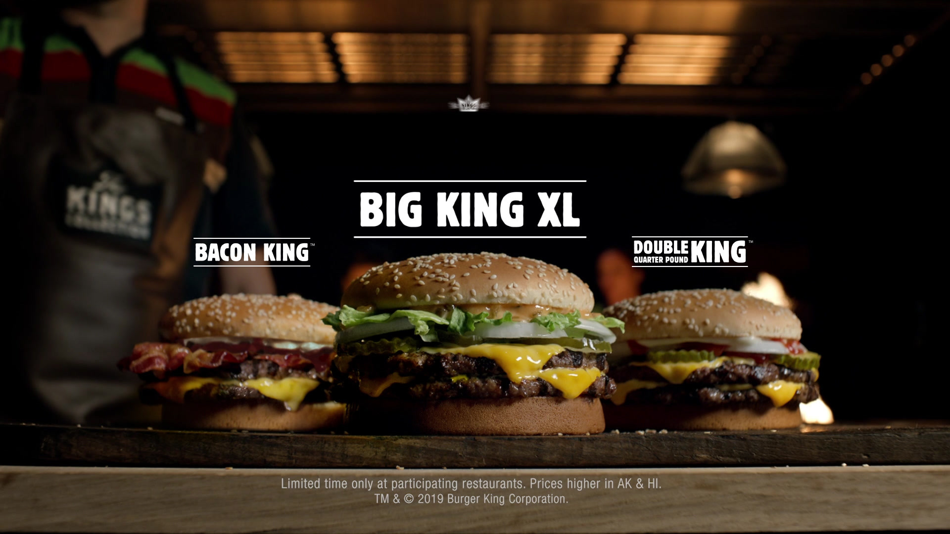 Big King XL 20200121 v1.mov