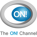 new big ON logo trans logo-3.png