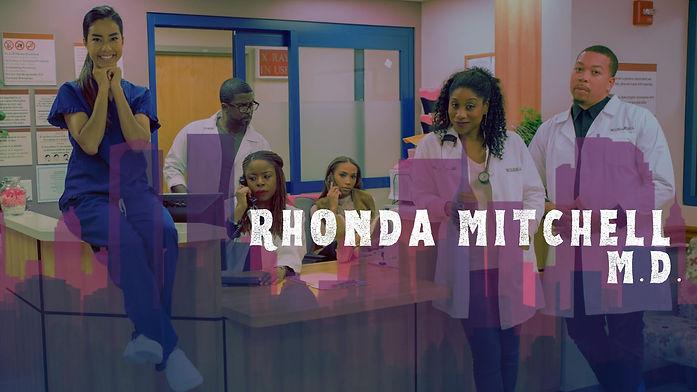 rhonda mitchell md new poster .JPG