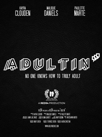ADULTIN POSTER.png