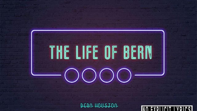 Life of Bern new web series.mp4