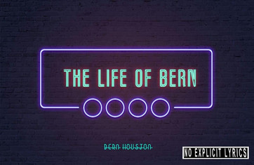 Life of Bern new web series.mp4