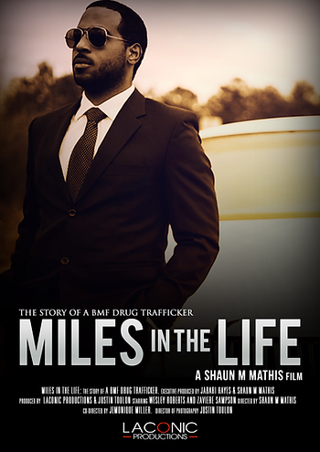 Miles In The Life - Movie Poster (1).png