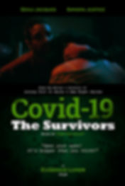 Covid 19-The Survival_DVD Cover Poster.j