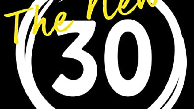 THE NEW 30