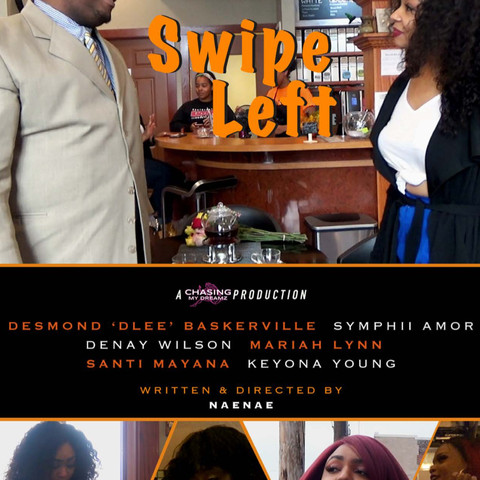 swipe left trailer.MOV