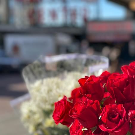 Valentine's Day 2021: 7 Ways to Celebrate