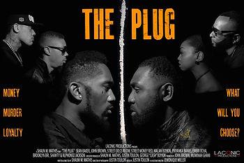 The Plug Poster (1).jpg