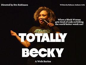 Totally Becky EPK Poster JPEG.001.jpeg