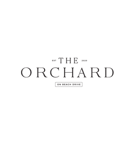 The Orchard OAK Logo.png