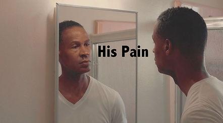 His Pain Poster.jpg
