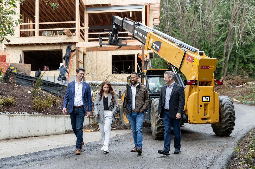 NWG Urban Seattle Real Estate Agency.jpg