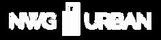 NWG urban Logo White.png