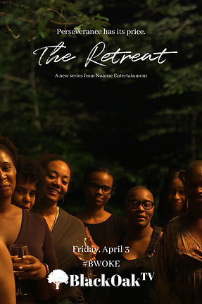 The Retreat Film Poster_24x36.png