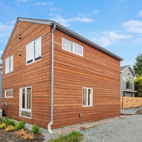 Understanding Backyard Cottages aka DADUs