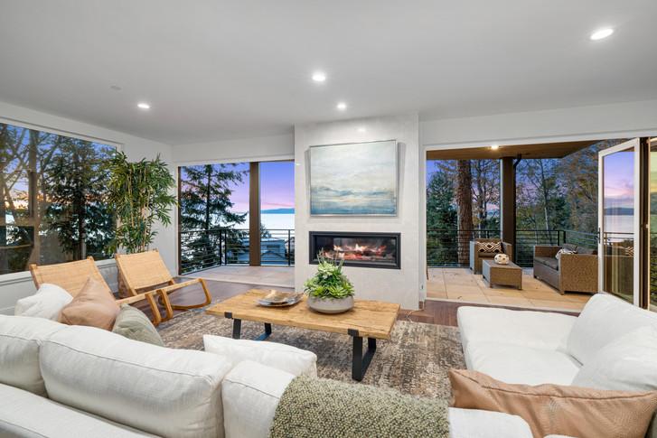 5620 Beach Drive SW (Seattle) - MLS (30