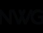 NWG_MC_Monogram_Black .png