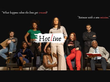 Hotline Poster-2.png