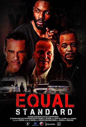 equal standard.jpg