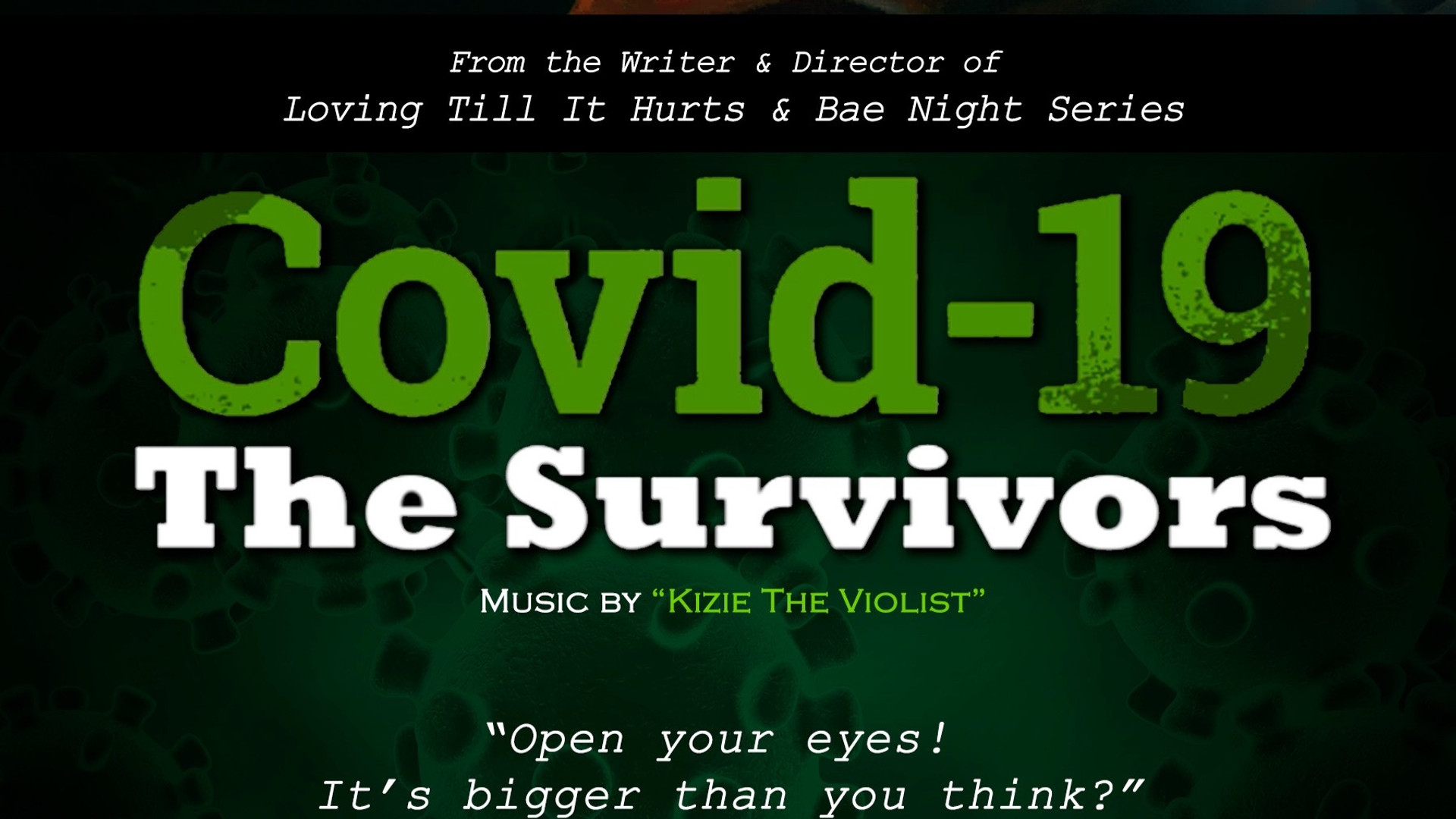 COVID 19 THE SURVIVORS TRAILER_1.mp4
