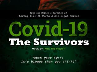 COVID 19 THE SURVIVORS TRAILER_1.mp4