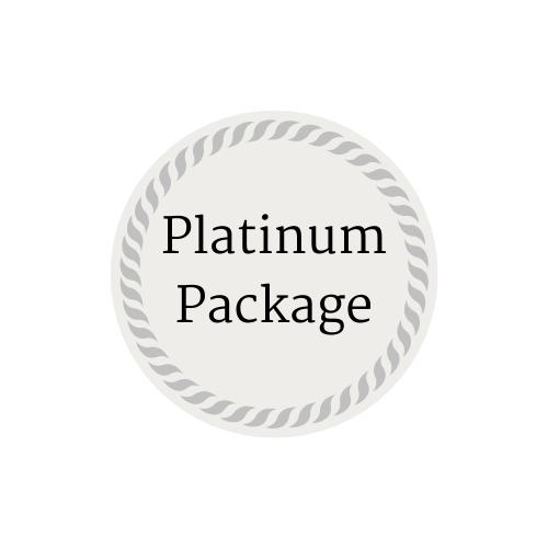 Market My Resume- PREMIUM (Paid Service)