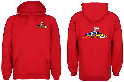 red hoody.png
