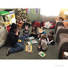group reading .jpg
