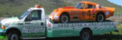 autos y camiones