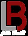 LB_OnBlack_Large.png