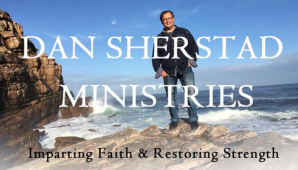 Dan Sherstad Ministries.PNG
