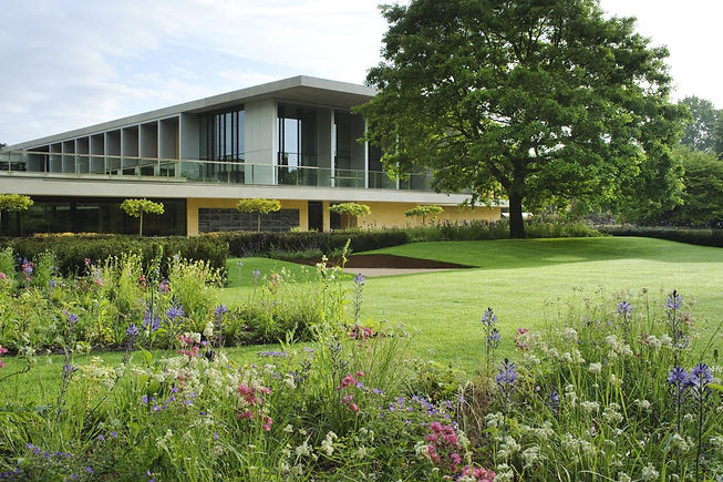 Sainsbury Lab.jpg