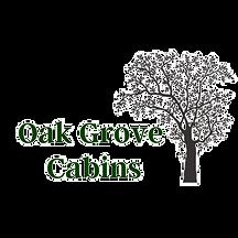 OakG_Logo_edited.png