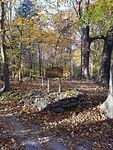 Home Oak Grove Cabins