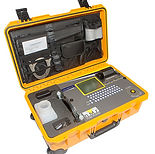 Portable-Laser-Particle-Counter.png