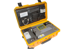 Portable-Laser-Particle-Counter