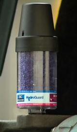 Hydroguard 2.jpg