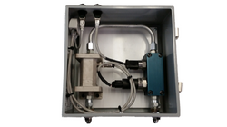 multi-sensor-systems-for-advanced-fluid-