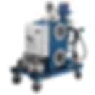 Vacuum Dehydration.png