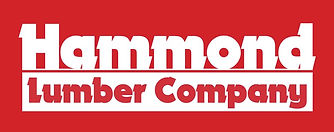 Hammond Lumber.jpg