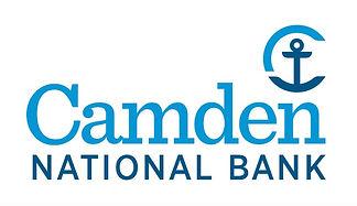 Camden National Bank.jpg