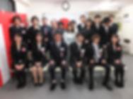 卒業式2019全体写真.JPG