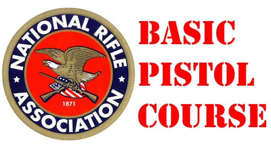 basic-pistol-image-750x410.jpg
