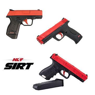Sirt-Pistols.jpg