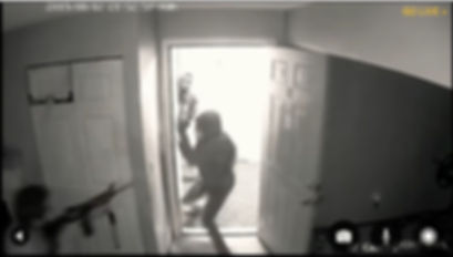 Ruger-AR-556-used-to-stop-Home-Invasion-