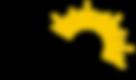 Zao-Chiropractic_logo_full_gold-burst_bl