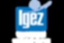igez-logo.png