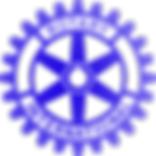 rotary-district-png-logo-13 - copia.png