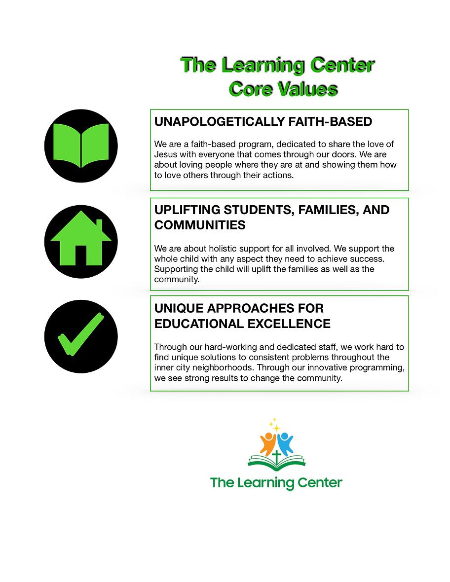 TMPLC Core Values.png